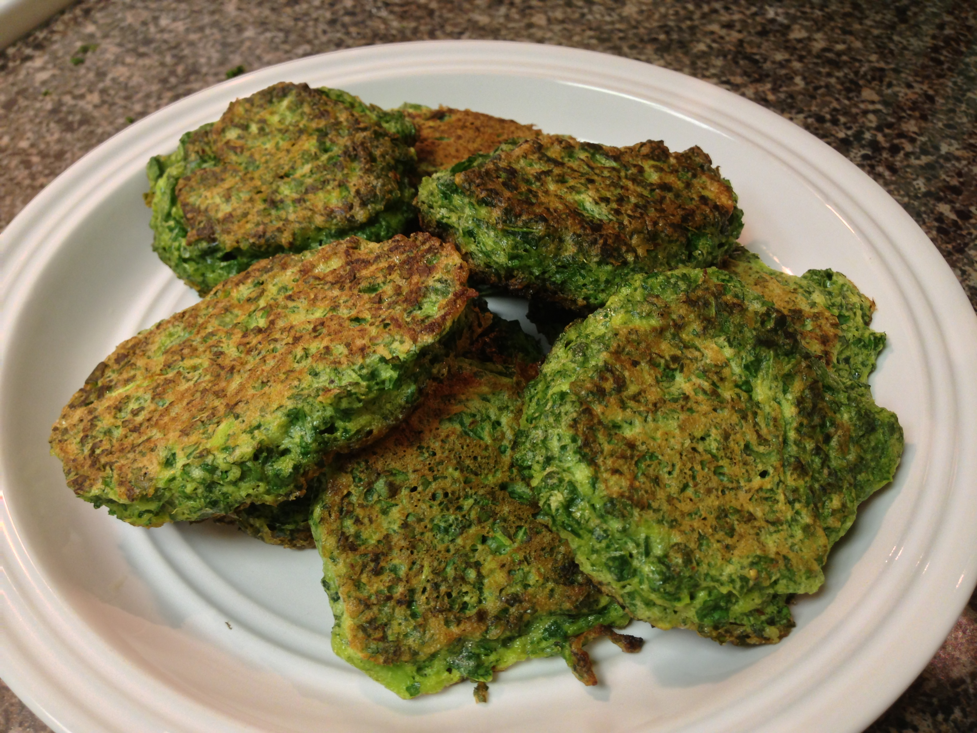best way to cook kale to keep nutrients