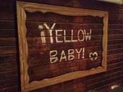 iYellow Baby!